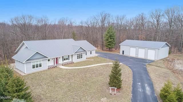 14137 Connor Farms Court NE, SOLON TWP, MI 49319 (#65021009378) :: Real Estate For A CAUSE