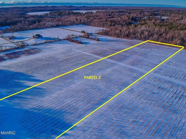 Parcel 2 Hickory Street, Spring Lake Twp, MI 49456 (#71021009536) :: Duneske Real Estate Advisors