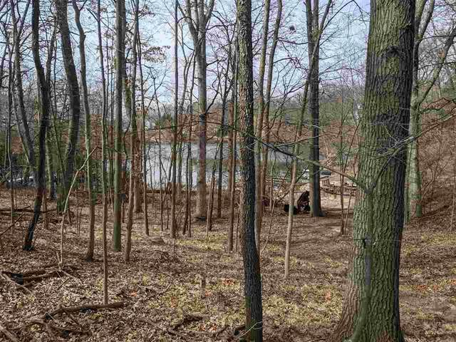 LOT 247 Hollybrook Ct, Liberty, MI 49249 (#55202100741) :: NextHome Showcase