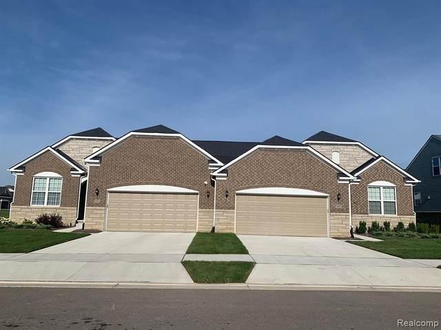 48646 Windfall Road, Novi, MI 48374 (#2210021063) :: BestMichiganHouses.com