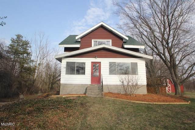 4407 52nd Street, Fillmore Twp, MI 49423 (#71021010200) :: GK Real Estate Team