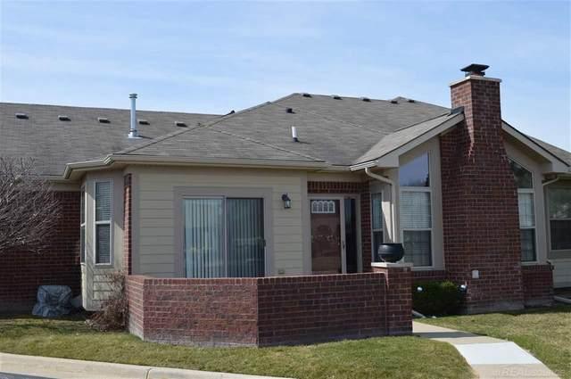 49257 Prospect Ct Unit 37 / Bldg , Macomb Twp, MI 48042 (#58050037872) :: The Alex Nugent Team   Real Estate One