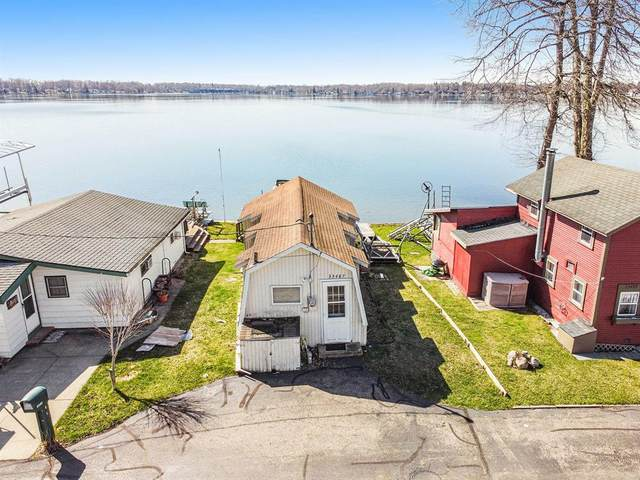 33487 Tice Avenue, Silver Creek Twp, MI 49111 (#69021010758) :: Real Estate For A CAUSE