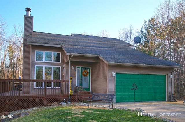 8473 E Apple Avenue, Egelston Twp, MI 49451 (#65021010784) :: GK Real Estate Team