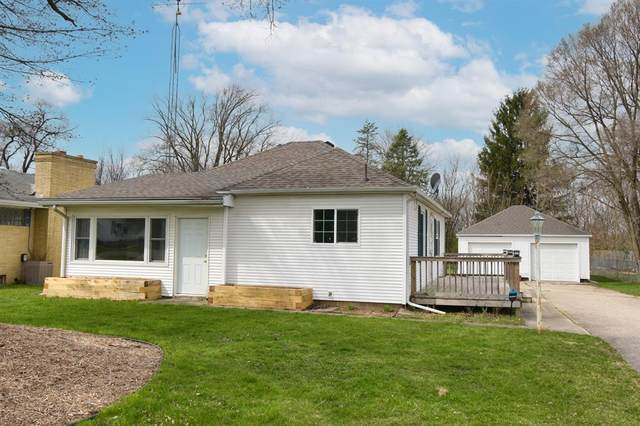 55162 M-51 N, Silver Creek Twp, MI 49047 (#69021011081) :: Real Estate For A CAUSE