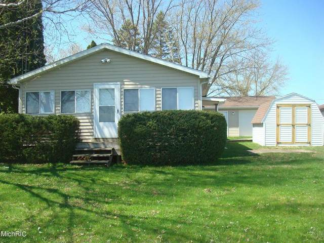 14798 Lark Dr, AMBOY TWP EAST, MI 49232 (#53021012141) :: Real Estate For A CAUSE