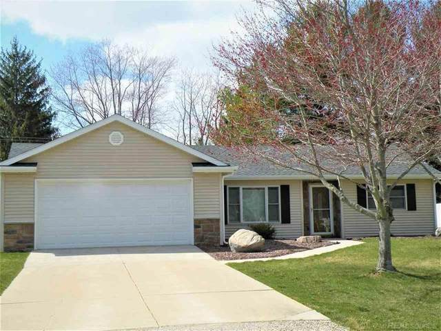 7944 Cassidy, Worth Twp, MI 48450 (#58050039226) :: Real Estate For A CAUSE