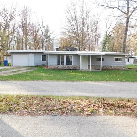 5589 King Street, Croton Twp, MI 49337 (#72021013015) :: Novak & Associates