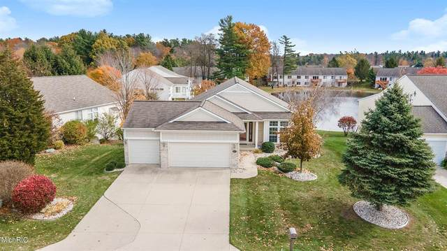 6832 Windflower Way, Norton Shores, MI 49444 (#71021013067) :: RE/MAX Nexus