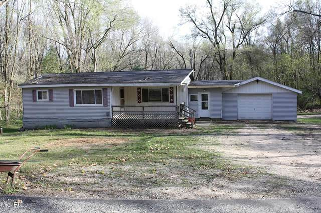 12572 36th Street SE, Lowell Twp, MI 49331 (#65021013142) :: Real Estate For A CAUSE