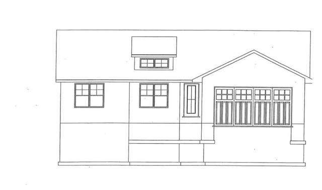 431 Wainwright Road NW, Tyrone Twp, MI 49330 (#65021013505) :: Novak & Associates