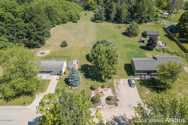 690 Quarterline Street, Newaygo, MI 49337 (#65021014132) :: RE/MAX Nexus