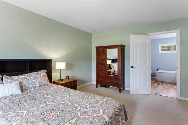 1701 J W Way, Royalton Twp, MI 49085 (#69021014740) :: Real Estate For A CAUSE