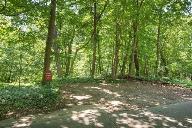 0 Maksaba Trail, Laketown Twp, MI 49434 (#71021014815) :: Real Estate For A CAUSE