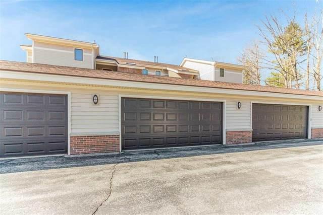 9200 N Bayshore Dr, Elk Rapids, MI 49629 (#55202101159) :: Real Estate For A CAUSE