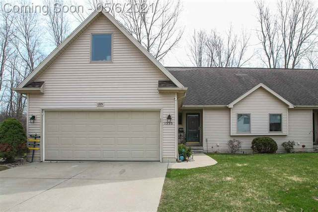 1335 Sunset, Mundy Twp, MI 48507 (#5050040708) :: Real Estate For A CAUSE