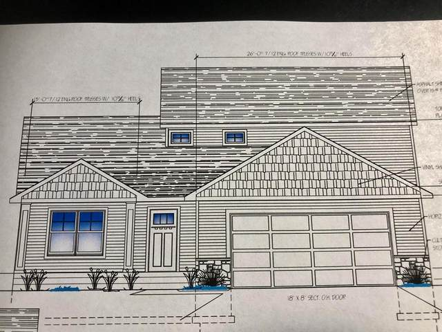 0 146th Avenue, Laketown Twp, MI 49423 (#71021015416) :: Real Estate For A CAUSE