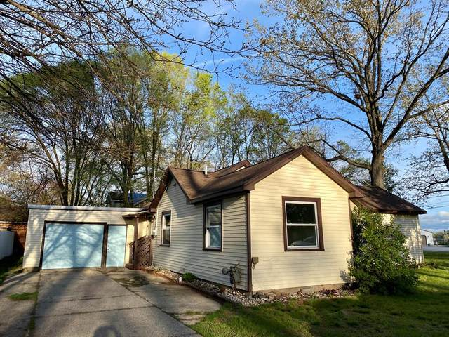 5712 Harding Avenue, Egelston Twp, MI 49442 (#71021015438) :: Real Estate For A CAUSE