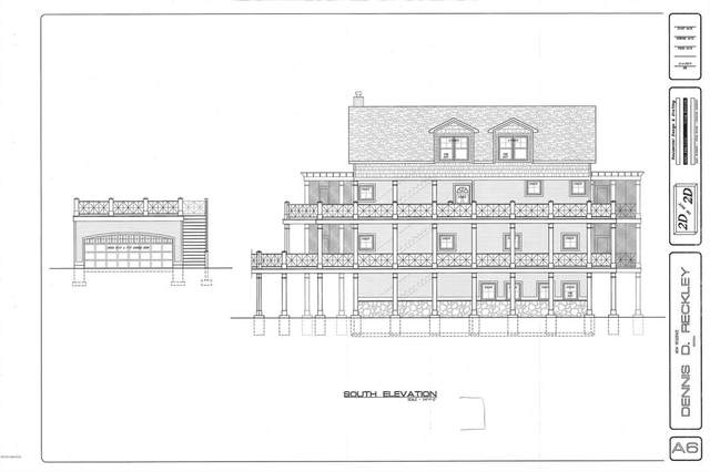 2342 Maksaba Trail, Laketown Twp, MI 49434 (#71021015589) :: Real Estate For A CAUSE