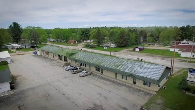 10495 Northland Drive, Mecosta Twp, MI 49307 (#72021015617) :: Real Estate For A CAUSE