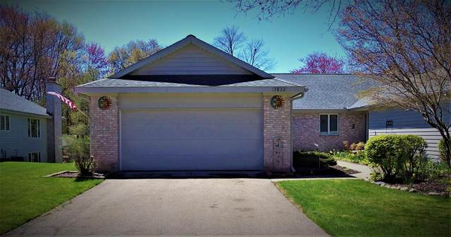 7832 Oakmont Court NE, Cannon Twp, MI 49341 (#65021015640) :: Real Estate For A CAUSE