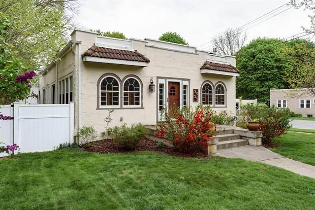 2423 W Main Street, Kalamazoo, MI 49006 (#66021015668) :: Real Estate For A CAUSE