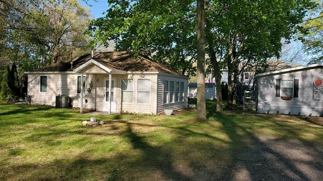 50041 South Street, Silver Creek Twp, MI 49047 (#69021016069) :: RE/MAX Nexus