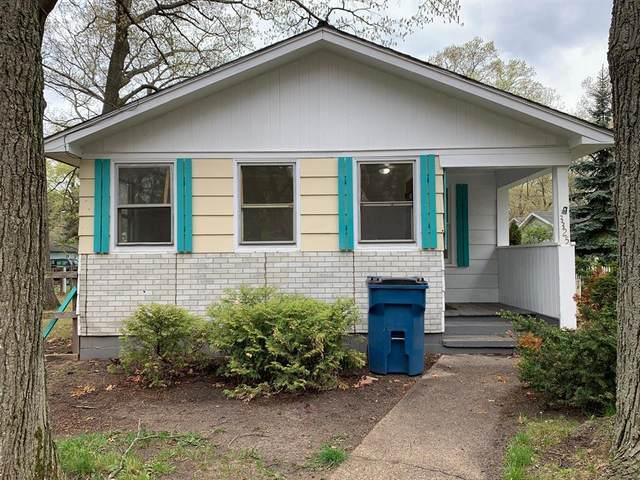 3325 Mona Street, Muskegon Heights, MI 49444 (#71021016103) :: RE/MAX Nexus