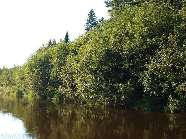 E River Road, Garfield Twp, MI 49762 (#71021016312) :: GK Real Estate Team