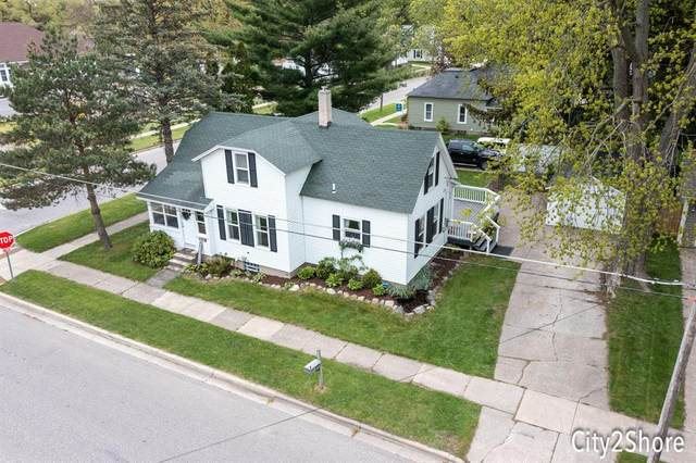 5650 School Avenue, Hudsonville, MI 49426 (#65021016508) :: RE/MAX Nexus