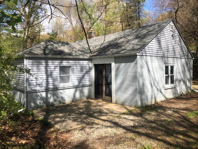 3109 Bass Point Drive, Hope Twp, MI 49046 (#66021016635) :: Real Estate For A CAUSE