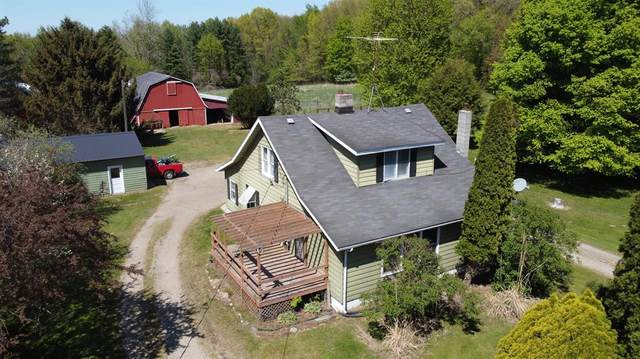 39810 14th Avenue, Bloomingdale Twp, MI 49026 (#69021017131) :: Real Estate For A CAUSE