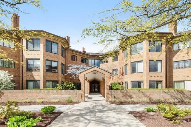 2115 Nature Cove Court #304, Ann Arbor, MI 48104 (#543280908) :: BestMichiganHouses.com