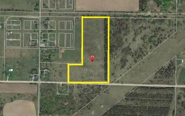 0000 Read Road, CLEON TWP, MI 49625 (#67021017422) :: The Mulvihill Group