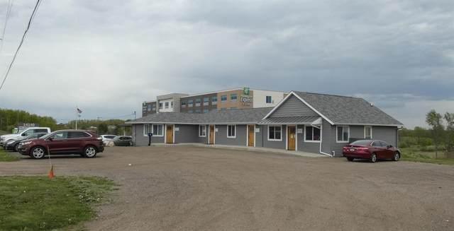 14140 White Creek Avenue NE, SOLON TWP, MI 49319 (#65021017429) :: The BK Agency