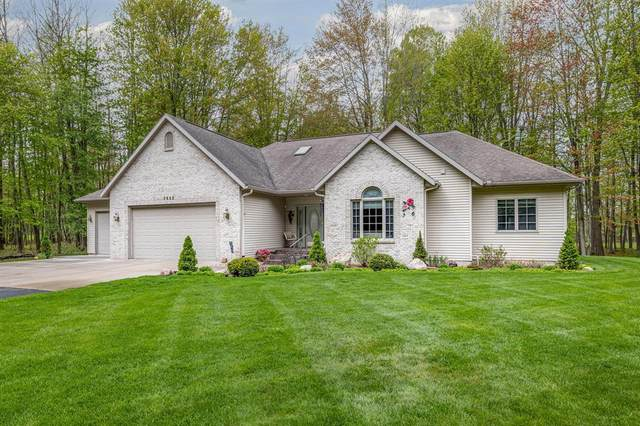 7623 River Ridge Road, Morton Twp, MI 49346 (#72021017653) :: The Mulvihill Group