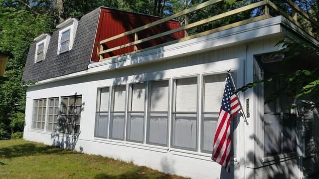 7615 S Croton Hardy Drive, Croton Twp, MI 49337 (#71021018894) :: Real Estate For A CAUSE