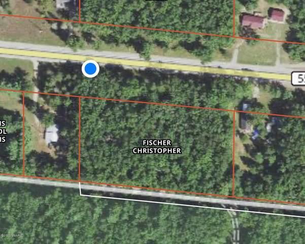 17810 Caberfae Highway, Norman Twp, MI 49689 (#67021019031) :: GK Real Estate Team
