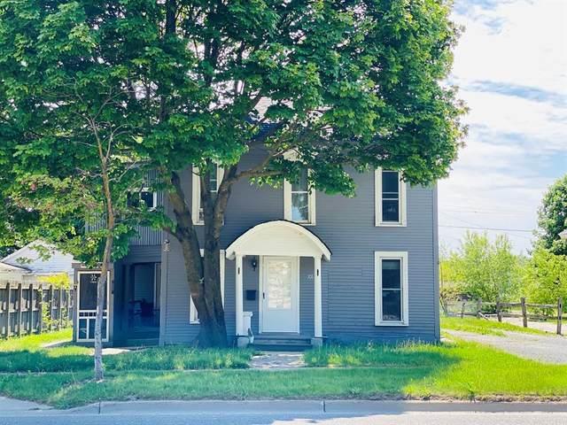 115 W State Street, Scottville, MI 49454 (#67021019456) :: GK Real Estate Team