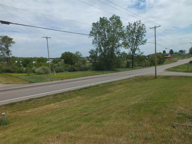B-1 134th Ave, Heath Twp, MI 49419 (#71021019690) :: Real Estate For A CAUSE