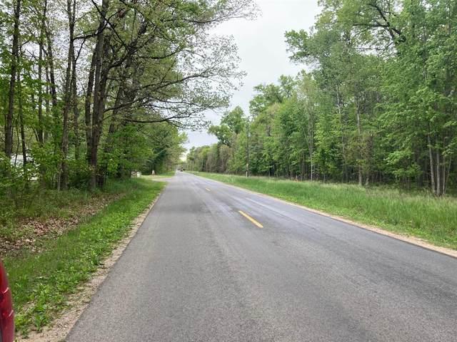 S Forman Road, Webber Twp, MI 49642 (#67021020072) :: RE/MAX Nexus