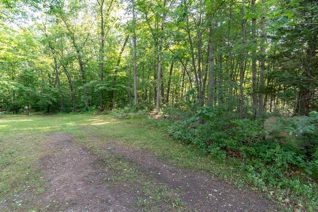 34946 64th Avenue, Paw Paw Twp, MI 49079 (#66021020183) :: Real Estate For A CAUSE