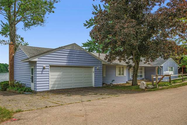 3964 Mary Road, Cheshire Twp, MI 49026 (#66021020712) :: Alan Brown Group