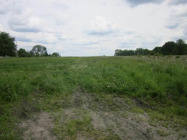 M-140 Highway, Covert Twp, MI 49043 (#66021020816) :: Alan Brown Group