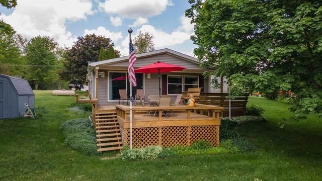 5211 Birch Island Drive, SHERIDAN TWP - MECOSTA, MI 49305 (#72021020832) :: Real Estate For A CAUSE