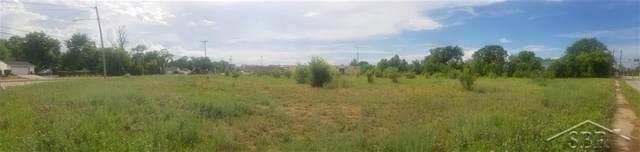2211 Rust, Saginaw, MI 48601 (#61050044447) :: GK Real Estate Team