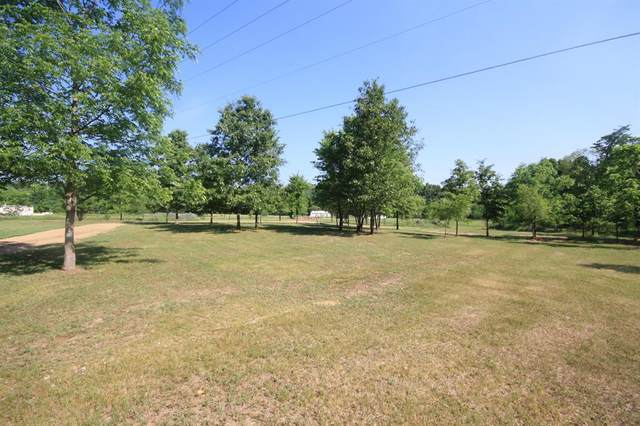 25052 18th Avenue, Pine Grove Twp, MI 49055 (#66021022146) :: Real Estate For A CAUSE