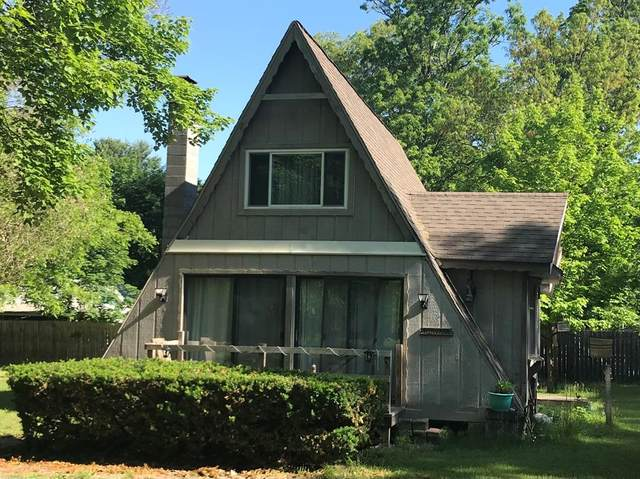 6745 Chapman Avenue, Croton Twp, MI 49337 (#72021022413) :: Real Estate For A CAUSE