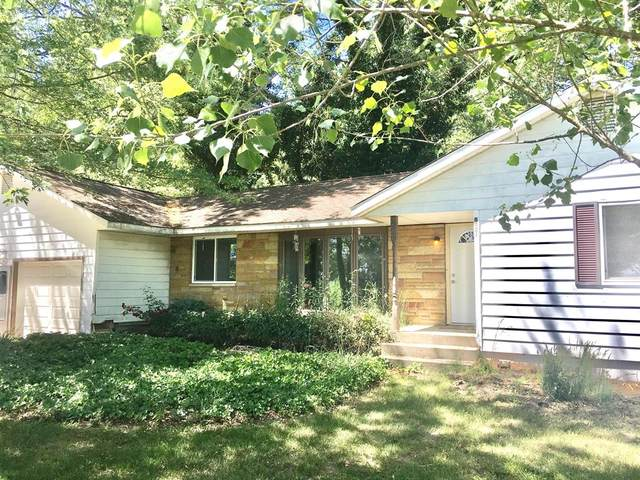 6421 119th Avenue, Ganges Twp, MI 49408 (#71021022533) :: Real Estate For A CAUSE