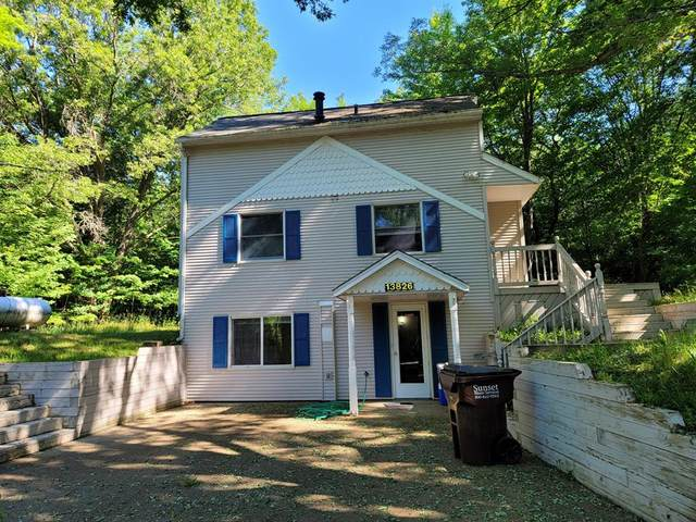 13826 Deaner Road, Winfield Twp, MI 49329 (#72021022658) :: Real Estate For A CAUSE